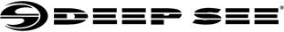 Deep See Logo