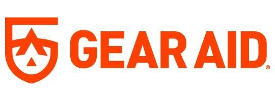 GearAid Logo