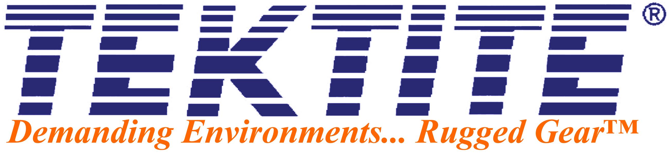 TekTite Logo