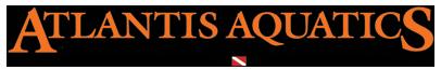 ATLANTIS AQUATICS